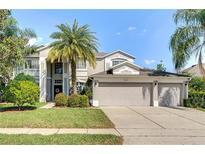 View 10033 Hart Branch Cir Orlando FL
