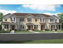 Summerlake | For Sale. $292,000. 15452 Blackbead St, Winter Garden, FL 34787