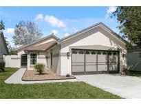 View 5837 Plumtree Ct Orlando FL
