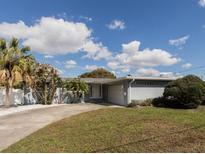 View 4025 Bayfront Pkwy Orlando FL