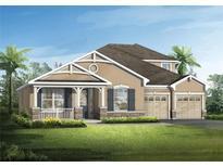 View 7815 Corkfield Ave Orlando FL