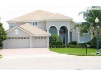 View 9069 Dancy Tree Ct Orlando FL