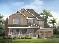 View 7938 Corkfield Ave Orlando FL