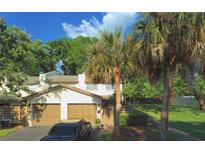 View 1720 Gulfview Dr # 1 Maitland FL