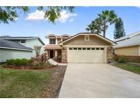 View 3045 Bridgehampton Ln Orlando FL