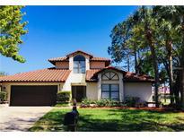 View 8215 Saragoza Ct Orlando FL