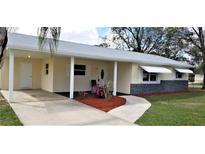 View 2740 Azalea Dr Longwood FL