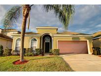 View 8105 Fan Palm Way Kissimmee FL