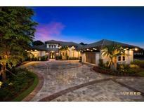 View 6240 Winter Gdn Windermere FL