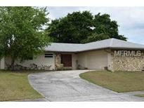 View 622 Mayfair Dr Altamonte Springs FL