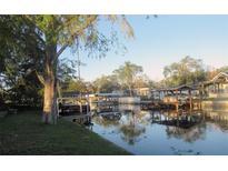 View 2491 Island Dr Longwood FL