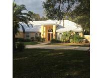 View 2020 Springs Landing Blvd Longwood FL