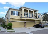 View 6616 S Goldenrod Rd # 106A Orlando FL