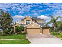 View 1580 Sherbrook Dr Clermont FL