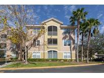View 4897 Cypress Woods Dr # 6301 Orlando FL