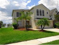 View 14526 Cedar Branch Way Orlando FL