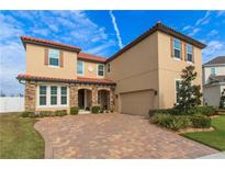 View 6012 Roseate Spoonbill Dr Windermere FL