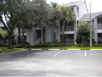 View 2548 Grassy Point Dr # 106 Lake Mary FL