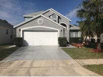 View 12508 Darby Ave Orlando FL
