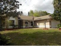 View 5716 Lakefield Ct Orlando FL