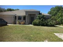 View 4225 Misty Way Auburndale FL