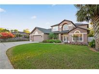 View 10132 Stanton Ct Orlando FL