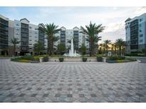 View 14501 Grove Resort Ave # 1515 Winter Garden FL