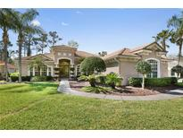 View 336 Highcroft Ct Lake Mary FL
