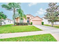 View 16741 Rising Star Dr Clermont FL