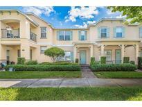 View 9125 Oak Fern Dr Orlando FL
