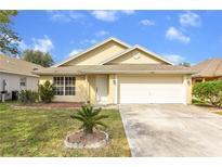 View 2740 Regency Oak Ln Orlando FL