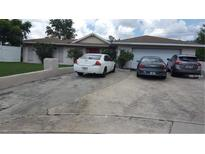 View 7005 Cardinalwood St Orlando FL