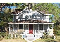 View 1215 S Oak Ave Sanford FL