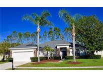 View 2644 Greenwillow Dr Orlando FL