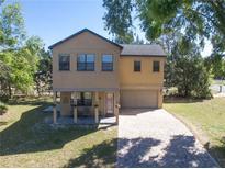 View 35238 Mulholland Dr Fruitland Park FL