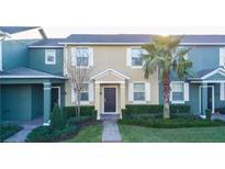 View 15345 Avenue Of The Arbors Winter Garden FL