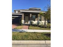 View 15278 Evergreen Oak Loop Winter Garden FL