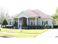 View 437 Courtlea Oaks Blvd Winter Garden FL