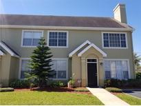 View 8973 Lee Vista Blvd # 2308 Orlando FL