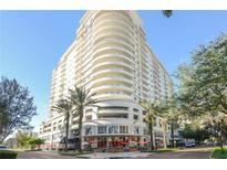 View 100 S Eola Dr # 508 Orlando FL