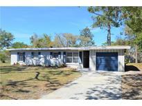 View 603 Camellia Ct Sanford FL