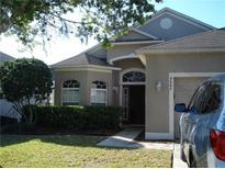 View 4847 Waterside Pointe Cir Orlando FL