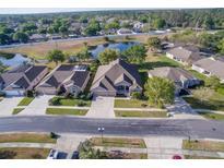 View 14038 Deep Lake Dr Orlando FL