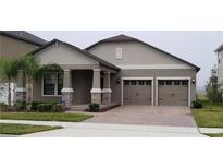 View 7324 Auburnwood Ln Windermere FL