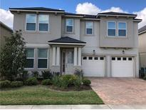 View 4714 Creekside Park Ave Orlando FL