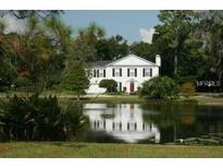 View 1525 Wilbar Cir Winter Park FL