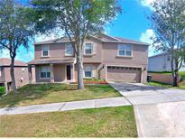 View 873 Skyridge Rd Clermont FL