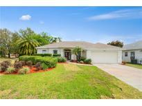 View 1058 Palm Cove Dr Orlando FL