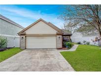 View 3724 E Grant St Orlando FL