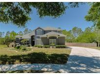 preserve at black hammock oviedo florida homes for sale  rh   easystreetrealty orlando